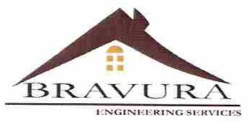 Bravura Engineering